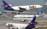 美国空运进口香港价格 美国空运进口清关
