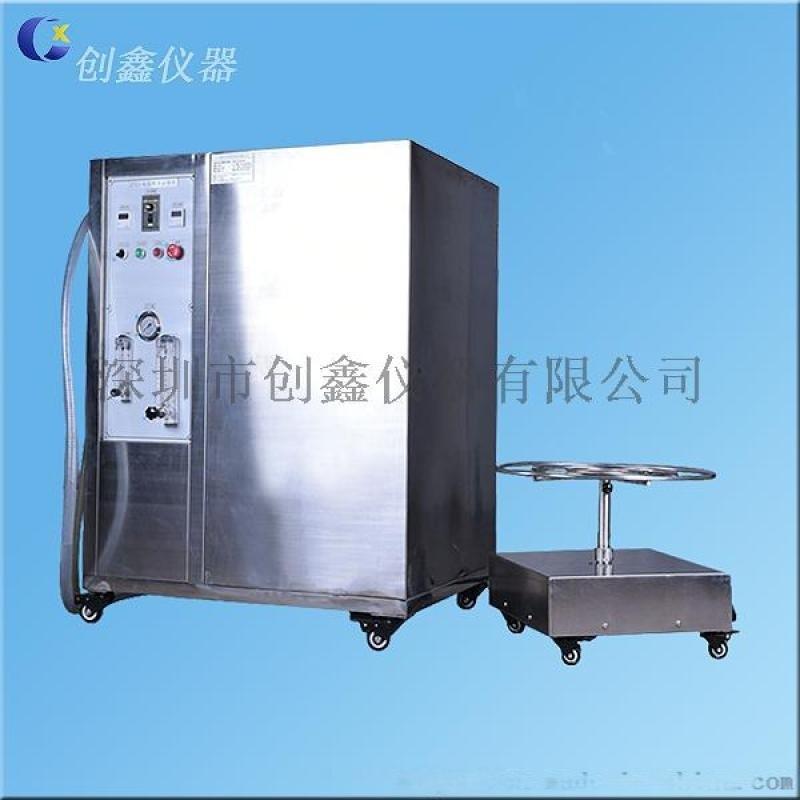 GB4208-IPX56喷水试验箱,喷水试验箱厂家,喷水试验箱价格