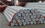 四川达州 铝合金衬塑给水管 厂家