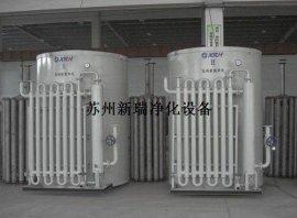 制氮机/氨分解制氢设备(XRFD59-500)
