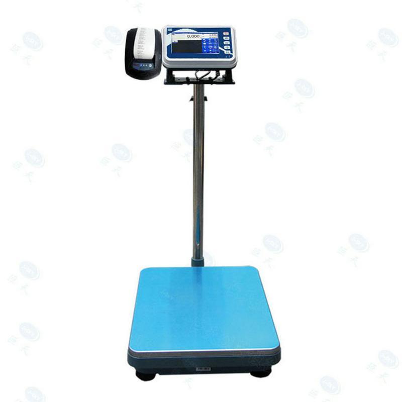 厂家供应 200g/0.001g记录电子天平 U盘导出数据电子秤