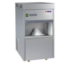 KEM系列全自动雪花制冰机