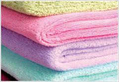 珊瑚绒睡衣