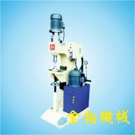 油压铆钉机 液压旋铆机(TC152系列)