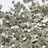 供应优质蛭石片,银白色蛭石片,新疆蛭石片
