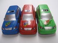 惯性玩具车3668
