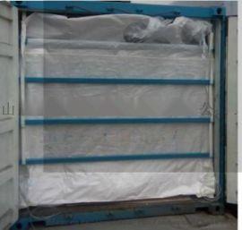 食品级HDPE集装箱内衬袋