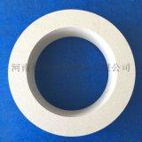 加工合金鋼專用陶瓷白剛玉砂輪