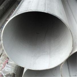 现货304工业管, 不锈钢异型管, 别墅装饰