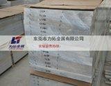 国标西南铝2014-t651超厚铝板 中厚铝板