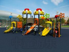 戶外大型玩具----大型戶外遊樂設施大型戶外滑梯