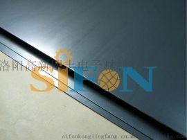 洛阳四丰专业生产耐高温钼板钼带质量稳定