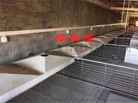 山东养殖设备 仔猪保育栏 小猪保温箱