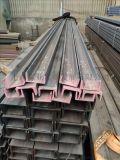 日标-热镀锌槽钢Q345D生产厂家