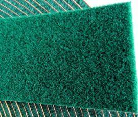 浙江绿绒刺皮包辊带