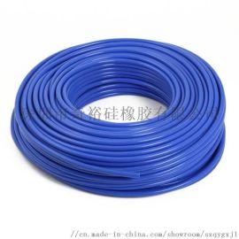 供应硅胶管 耐高温硅胶软管