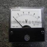 供应电流表PMK-60C日本daiichi株式会社