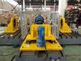 SD-NP-10000驱动桥静扭试验机