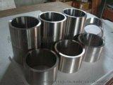 功能材料、太极钢铁、功能合金、零度科技、进口材料、特殊金属、特殊合金、特种合金0.005-0.355
