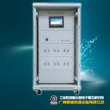 賽寶儀器|電容器測試系統|電容器浪涌電壓試驗裝置
