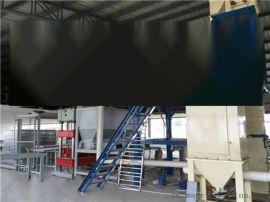 防火珍珠岩板设备咨询热线18615344053