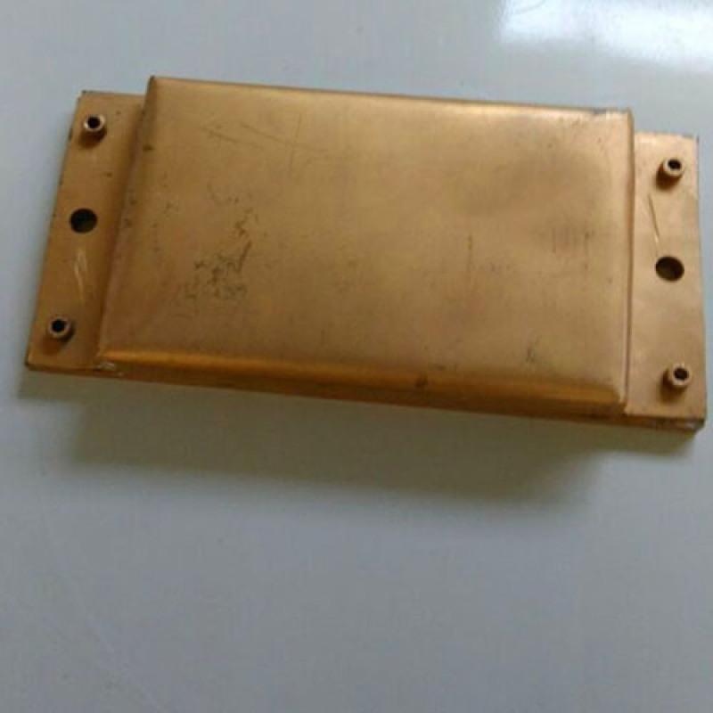 控制磁钢S260E永磁铁控制开关