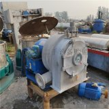 出售江蘇牡丹牌二手LLW350螺旋卸料過濾離心機