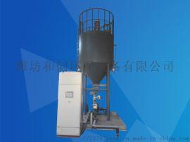水厂粉末活性炭投加设备水厂酸性水中和装置