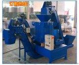 专业制造排屑机-输送线废料排屑机【全自动设备】铝屑/铁屑输送