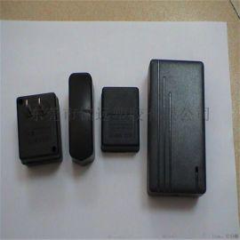 高抗衝 高耐熱 阻燃合金料 PC/ABS