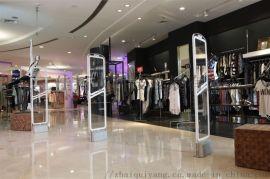 北京服装店服装防盗器销售价格