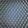 金屬鋁板網裝飾護欄鋁板網規格