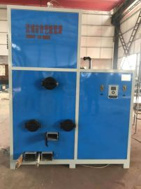 夾層鍋鍋爐生物質蒸汽鍋爐0.2t小型