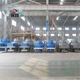 制砂机厂家冲击式制砂机河卵石制砂机