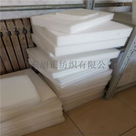 加工硬质棉 什么是硬质棉 硬质棉用途