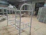 惠州铁床生产惠阳工厂宿舍铁床定做