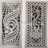 不鏽鋼門窗裝飾配件裝飾花 304材質門窗配件