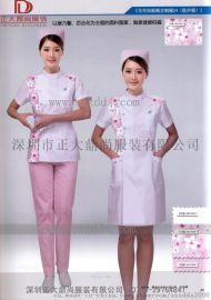 各大型医院医生服、护士服、病人服装生产