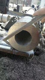 耐热钢1cr20ni14si2不锈钢管现货销售