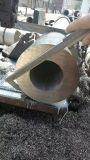 耐熱鋼1cr20ni14si2不鏽鋼管現貨銷售