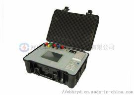 低校高式电压互感器现场测试仪-互感器校验仪