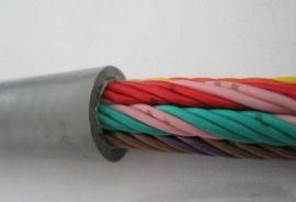 消防专用电缆WDZN-RYJS