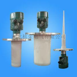 防爆型液位控制器UQK-02-B