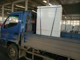 组合式水箱 不锈钢纯水箱玻璃钢消防水箱安装