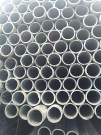 重庆Q235架子管48*2.75厂家直销脚手架钢管