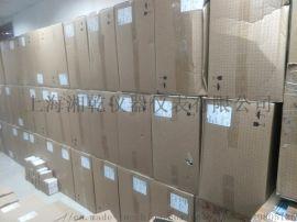 7MB2338-0BA10-3DP1西门子德国进口