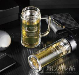 合肥玻璃杯定制活瓷杯广告杯保温杯定制代理