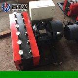 北京崇文区钢绞线穿索机50米箱梁T染穿束机厂家出售