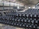 碳鋼電標對焊管件現貨