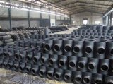 碳钢电标对焊管件现货
